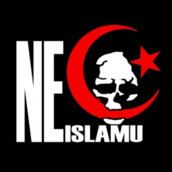 NE ISLAM