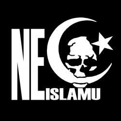 NE ISLAMU