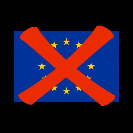 EU přeškrtlá
