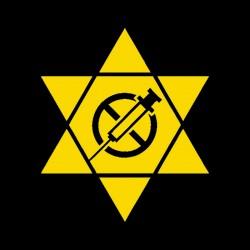 Symbol neočkovaných