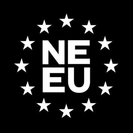 NE EU